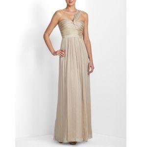 BCBGMaxAzria Jamille Dress